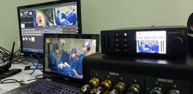 Prof. Alexandre Munhoz Cirurgia Curitiba
