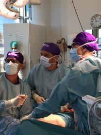 Prof. Alexandre Munhoz Cirurgia Suécia.j