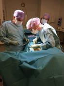 Prof. Alexandre Munhoz Cirurgia Copenhag
