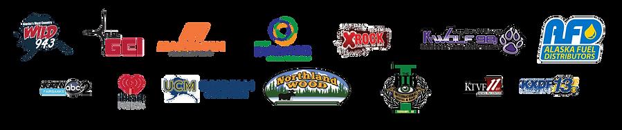 Logo Soup 2019.png