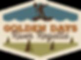 Regatta - PNG Logo Transparent.png