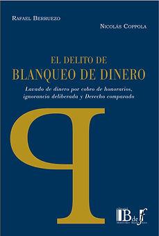 Blanqueo de Dinero.jpg