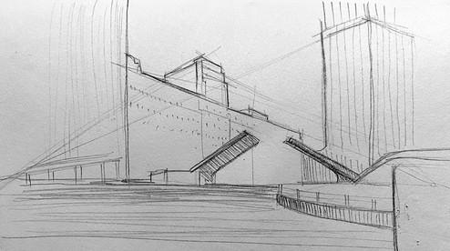 Andrews2020_06.02.20 - River Sketch 2.jp