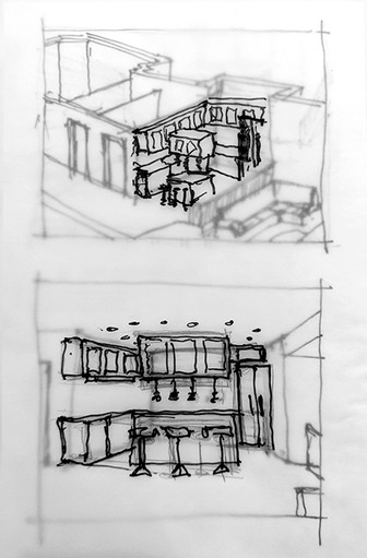 Andrews2020_06.02.20 Kitchen sketch.jpg