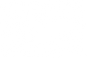 BERMAN SKETCHING_Logo ALL WHITE.png