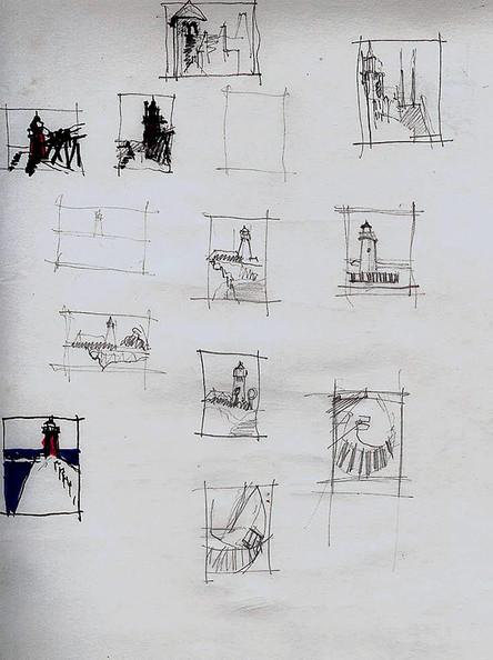 Joel thumbnail sketches.jpg