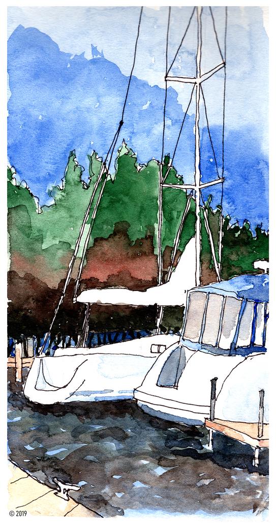 watercolor 4.png