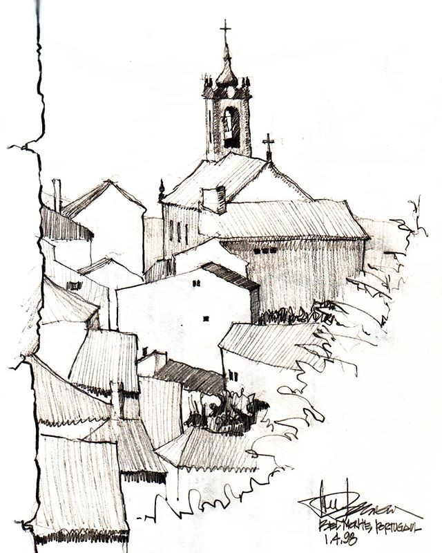 Belmonte Portugaul.jpg