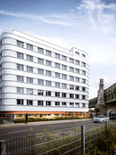 Hotel_Guertelbruecke