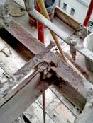 Pawlatschen-Sanierung