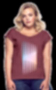 T-Shirt_Dame_2.png