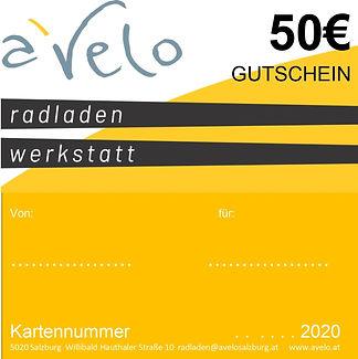 Gutschein_50€_ohne_Nr.jpg