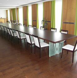 Gemeinde Teesdorf_2009_001.JPG