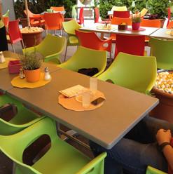 CAFE FLAIR KOTTINGBRUNN 2014ha.JPG