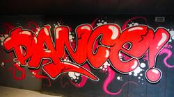 Dancin Schools77_2