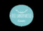 Landpartie_Events_Logo.png
