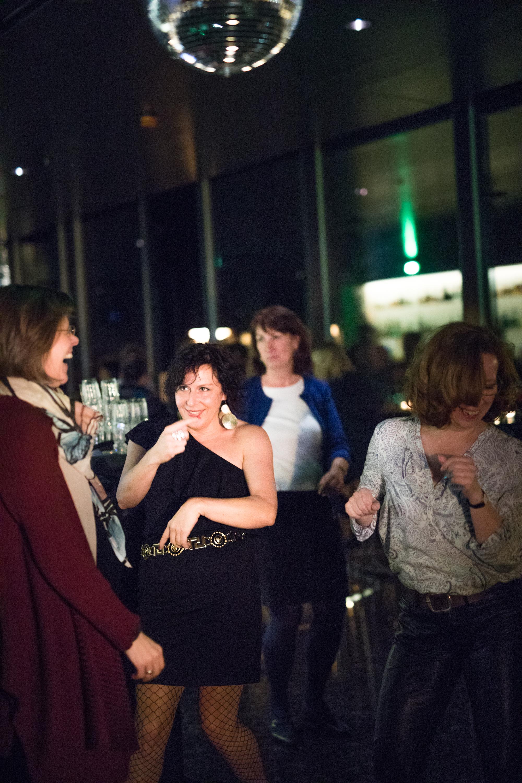 Eve Nord @ Lounge 57Jane Sabine M.V.