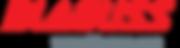 logo_Dachmarke_ohne_tag.png