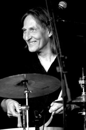 Hans Nemetz - Soundstairs
