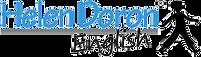 Helen-Doron_Logo.png