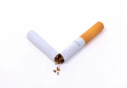 Rauchen.webp