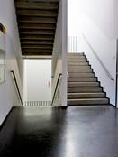 Schule_Treppe-vorher