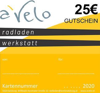 Gutschein_25€_ohne_Nr.jpg