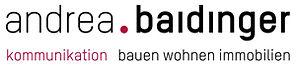 Baidinger_logo_RGB_klein_web.jpg