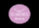 Die-Landpartie-logo-Hochzeit.png