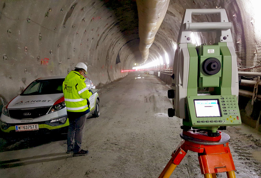 TunnelSemmering1.jpg
