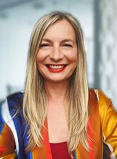 Sabine Müller-Vohnout, Aline Multimedia