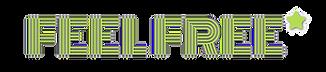 Feel-Free-Shop-Logo.png