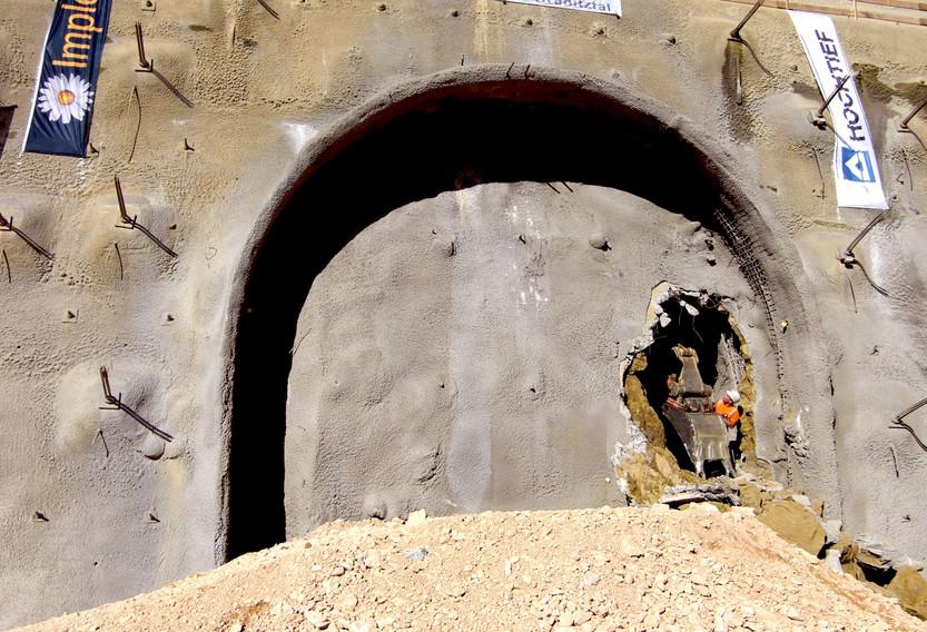 TunnelGranitztal_Durchschlag.jpg