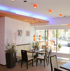 Cafe Pelz Kindberg_2006_009.jpg