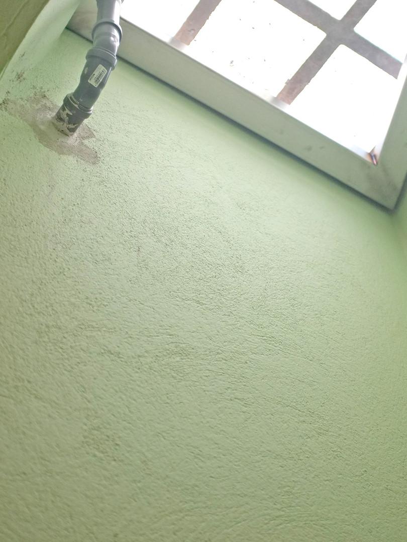 Lichtschacht-Kellerraum_saniert
