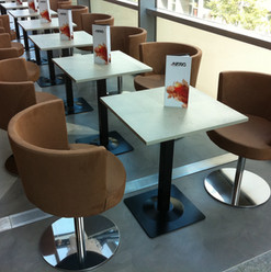 Cafe Nero Milleniumcity03.JPG
