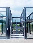 Schlosshof_Aussichtsplattform