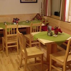 Gasthaus Smrcka-Stueberl-2012 -07.JPG