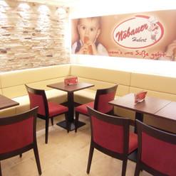 Cafe-Bäckerei_Nöbauer_Grinzing_012.JPG