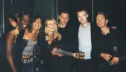 Vera Show mit Ronan Keating