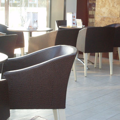 Bäckerei_Geier_Strasshof_Umbau_017.jpg