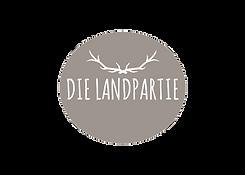 Die-Landpartie_pur.png