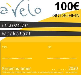 Gutschein_100€ohne_Nr.jpg