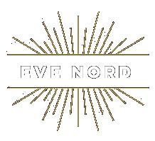 Logo_2020-Kopie_freigestellt.png