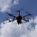 Aerial Surveying für Bau und Immobilien