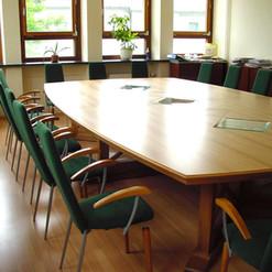 Gemeinde Enzesfeld 2004-02.jpg