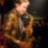 funkyg-tele2_2012_weihnachtsfeier_lutz_0