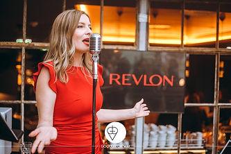 Sabine Revlon 3.jpg