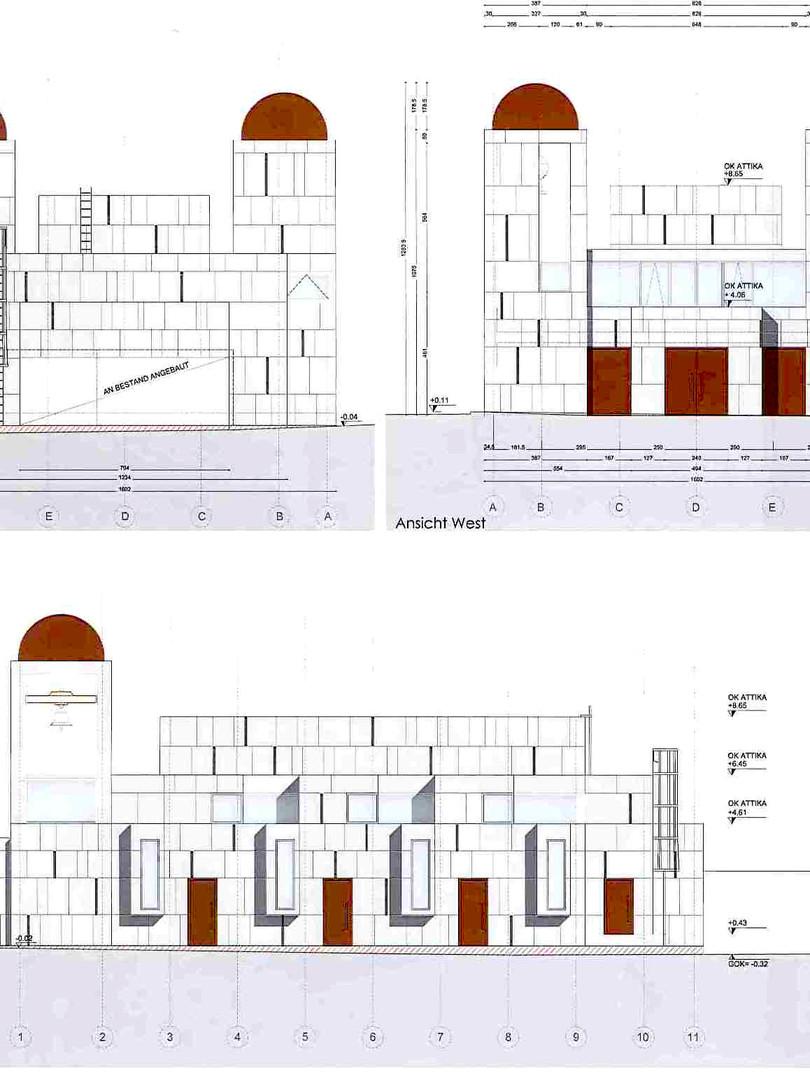 Syrisch-Orthodoxe-Kirche_Beratung-Bauphysik