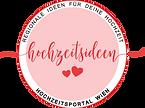 hochzeit-wien_logo.png